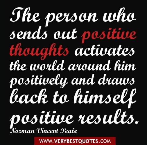 Positive Quotes 037