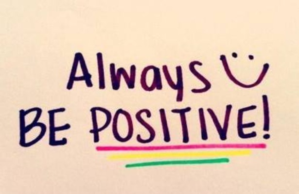 Positive Quotes 039