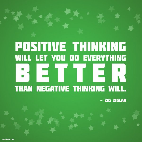 Positive Quotes 040