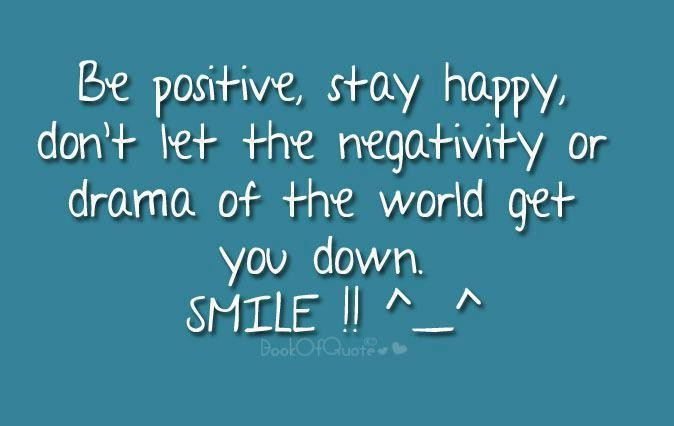 Positive Quotes 044