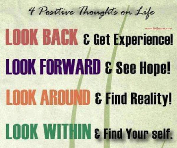 Positive Quotes 052