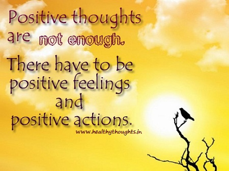 Positive Quotes 059