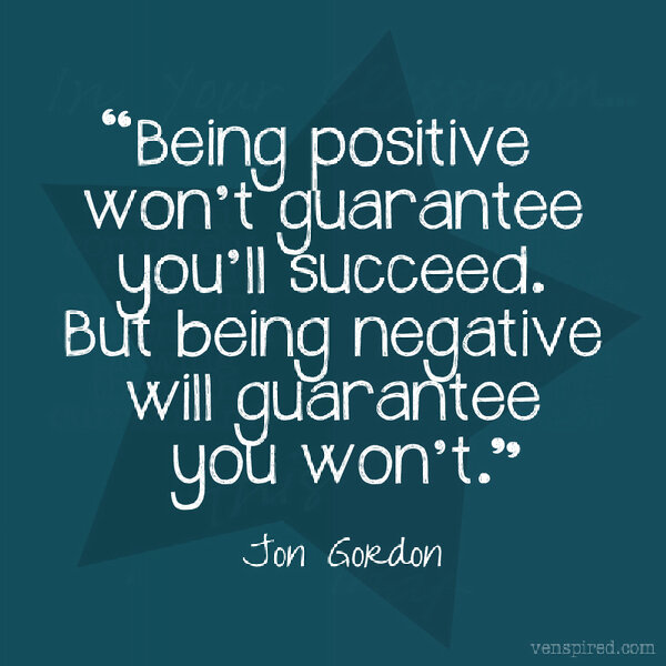 Positive Quotes 072