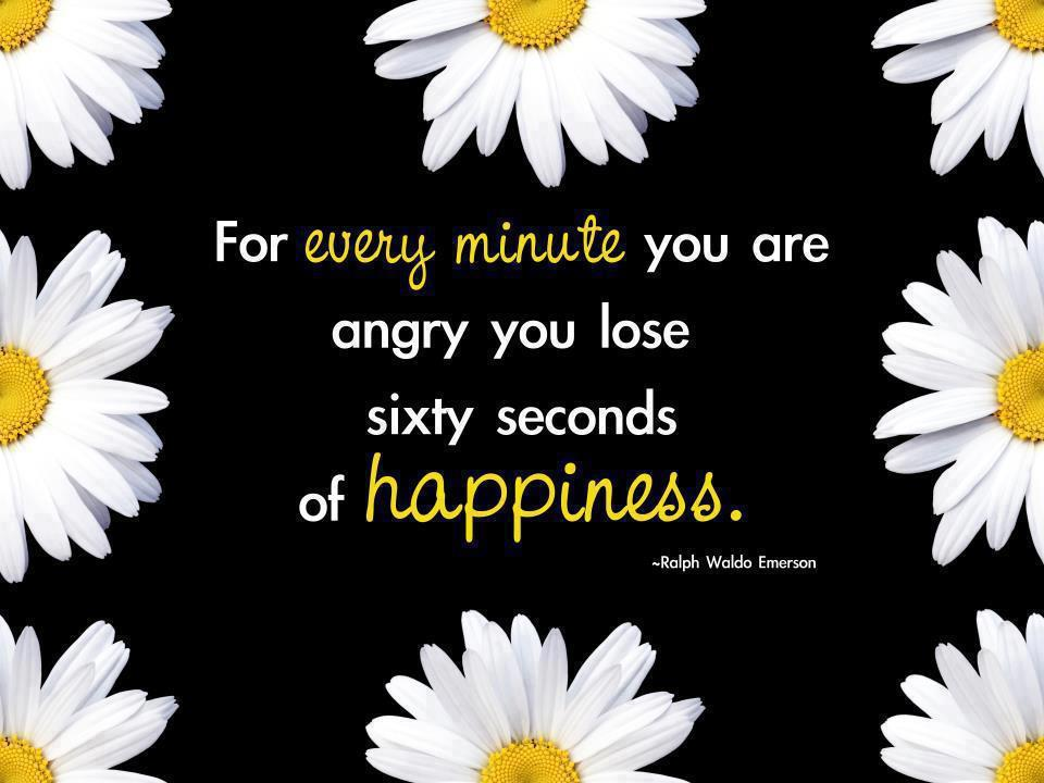 Positive Quotes 073