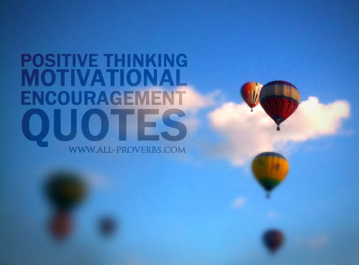 Positive Quotes 081