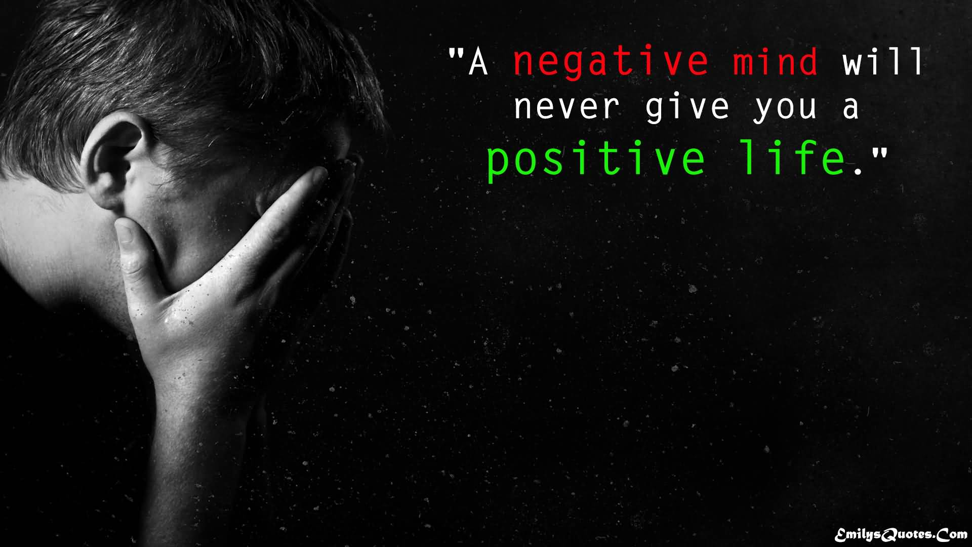 Positive Quotes 092