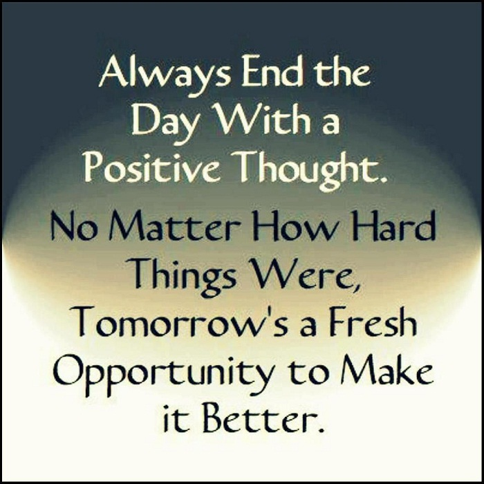 Positive Quotes 093