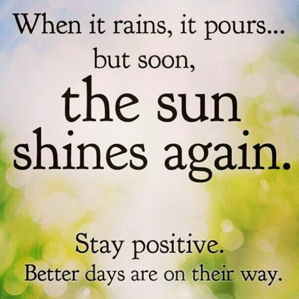Positive Quotes 095