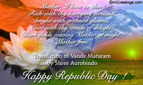 Republic Day Wishes 02