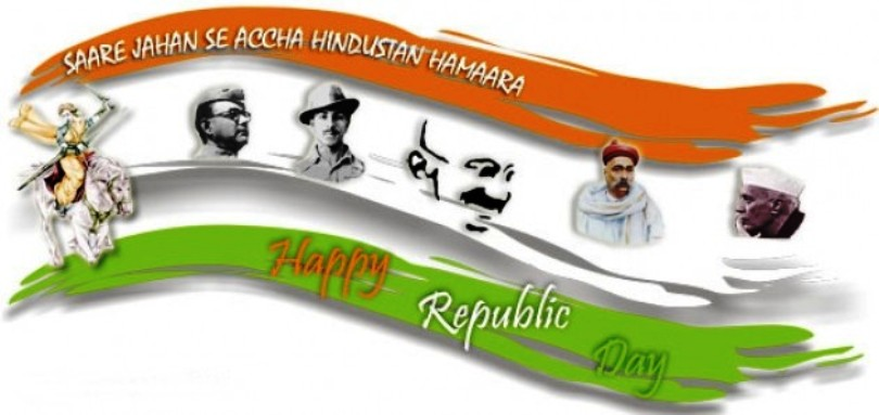 Republic Day Wishes 04