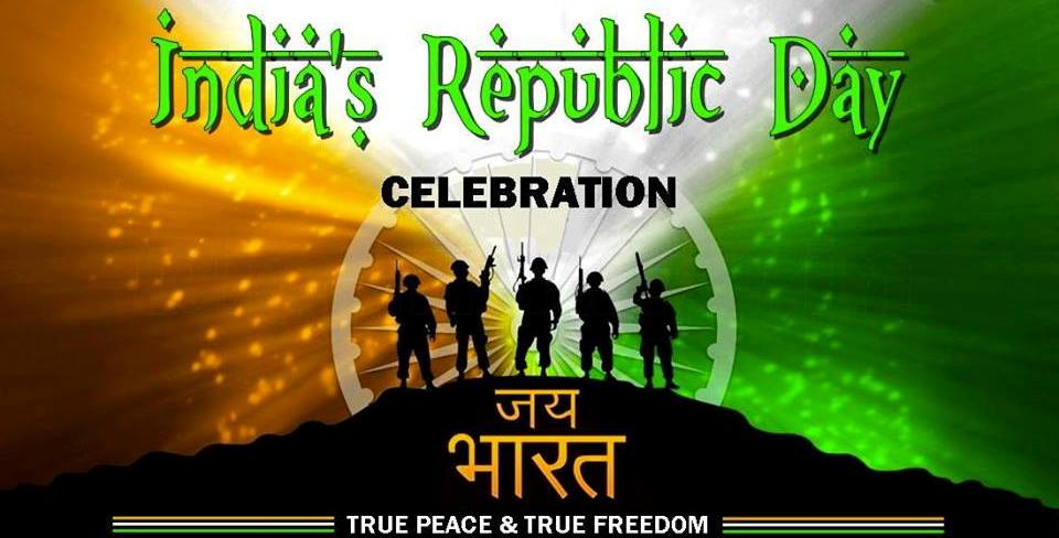 Republic Day Wishes 05