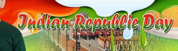 Republic Day Wishes 06