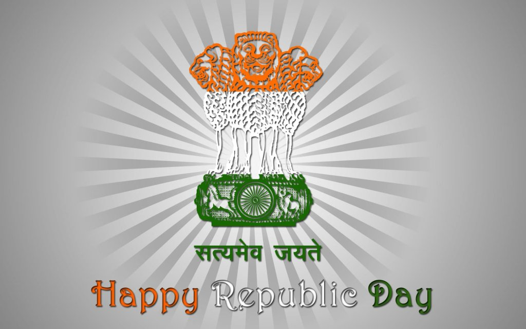 Republic Day Wishes 09