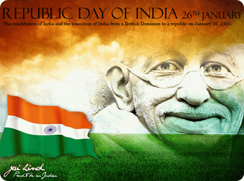 Republic Day Wishes 10