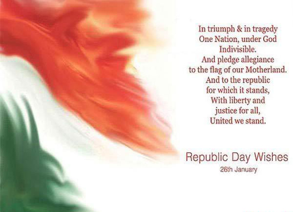 Republic Day Wishes 11