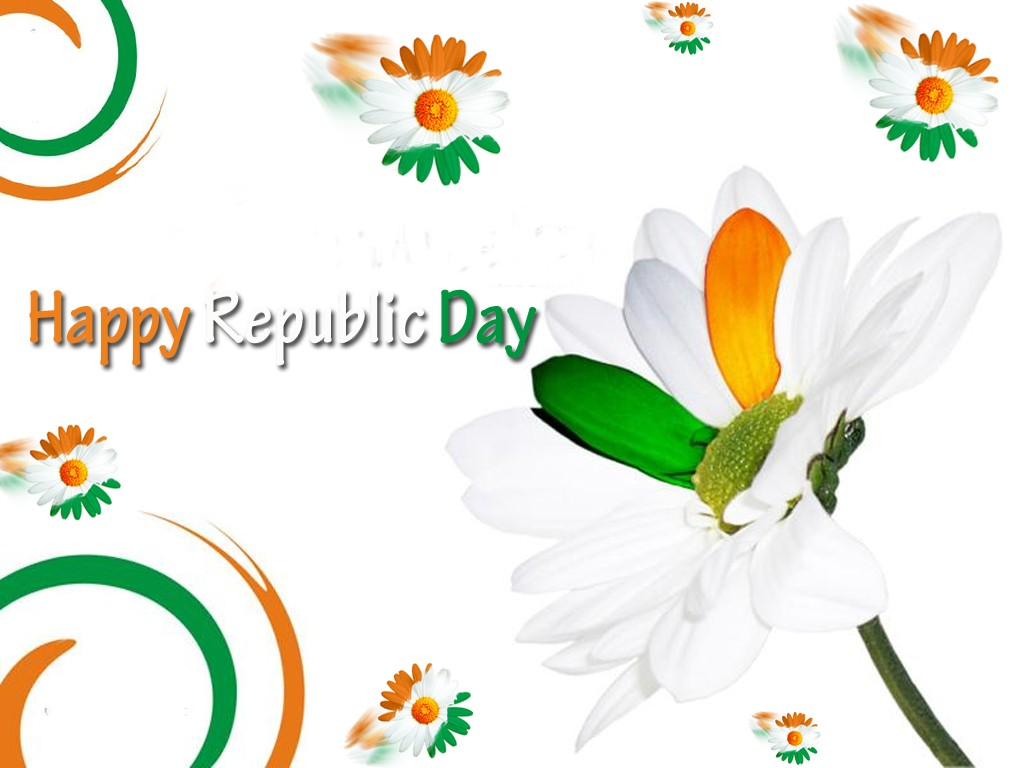 Republic Day Wishes 12