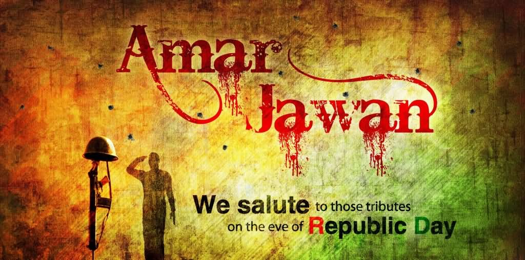 Republic Day Wishes 15