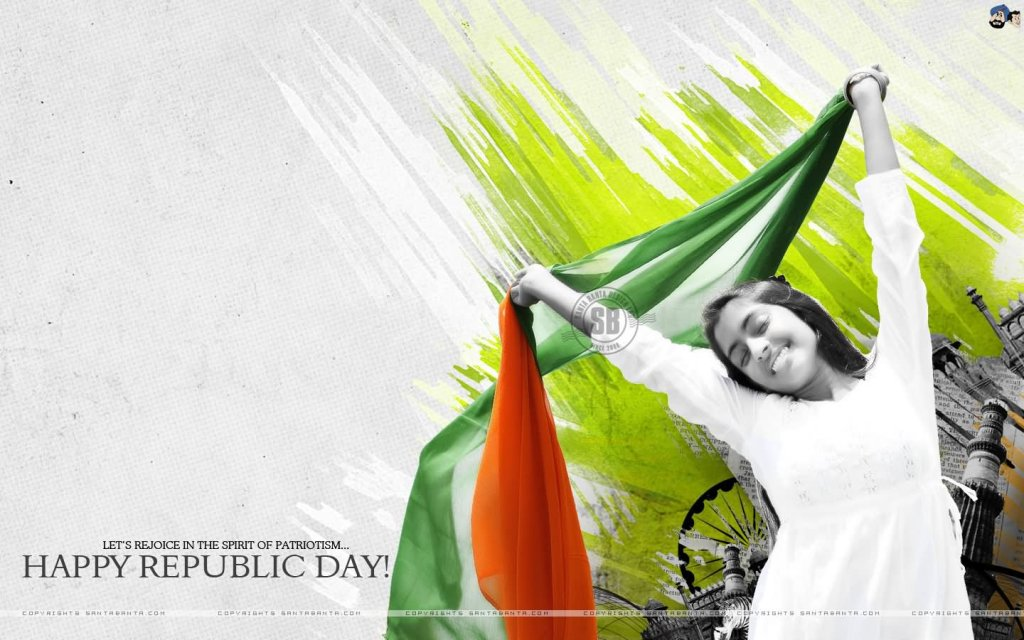 Republic Day Wishes 16