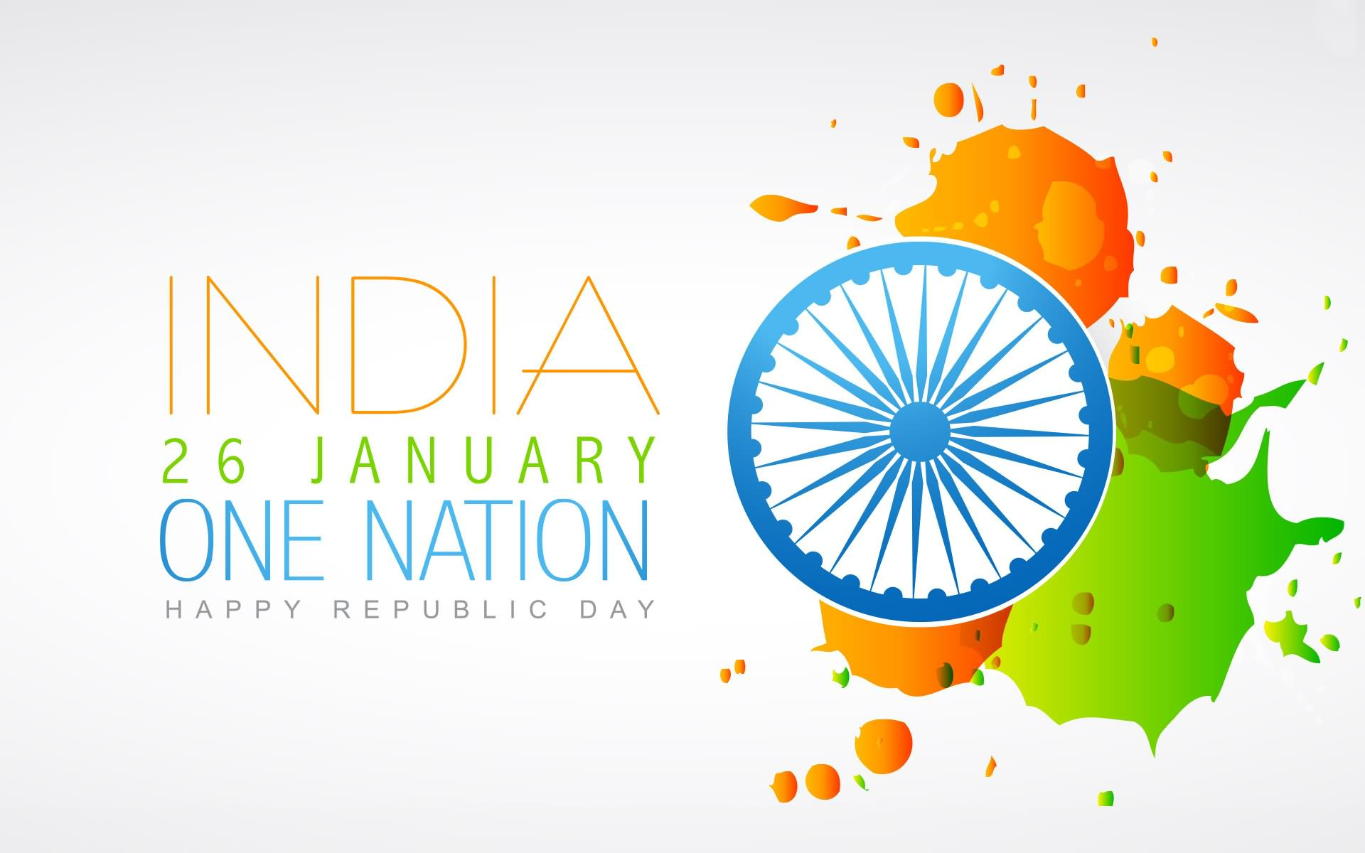 Republic Day Wishes 18