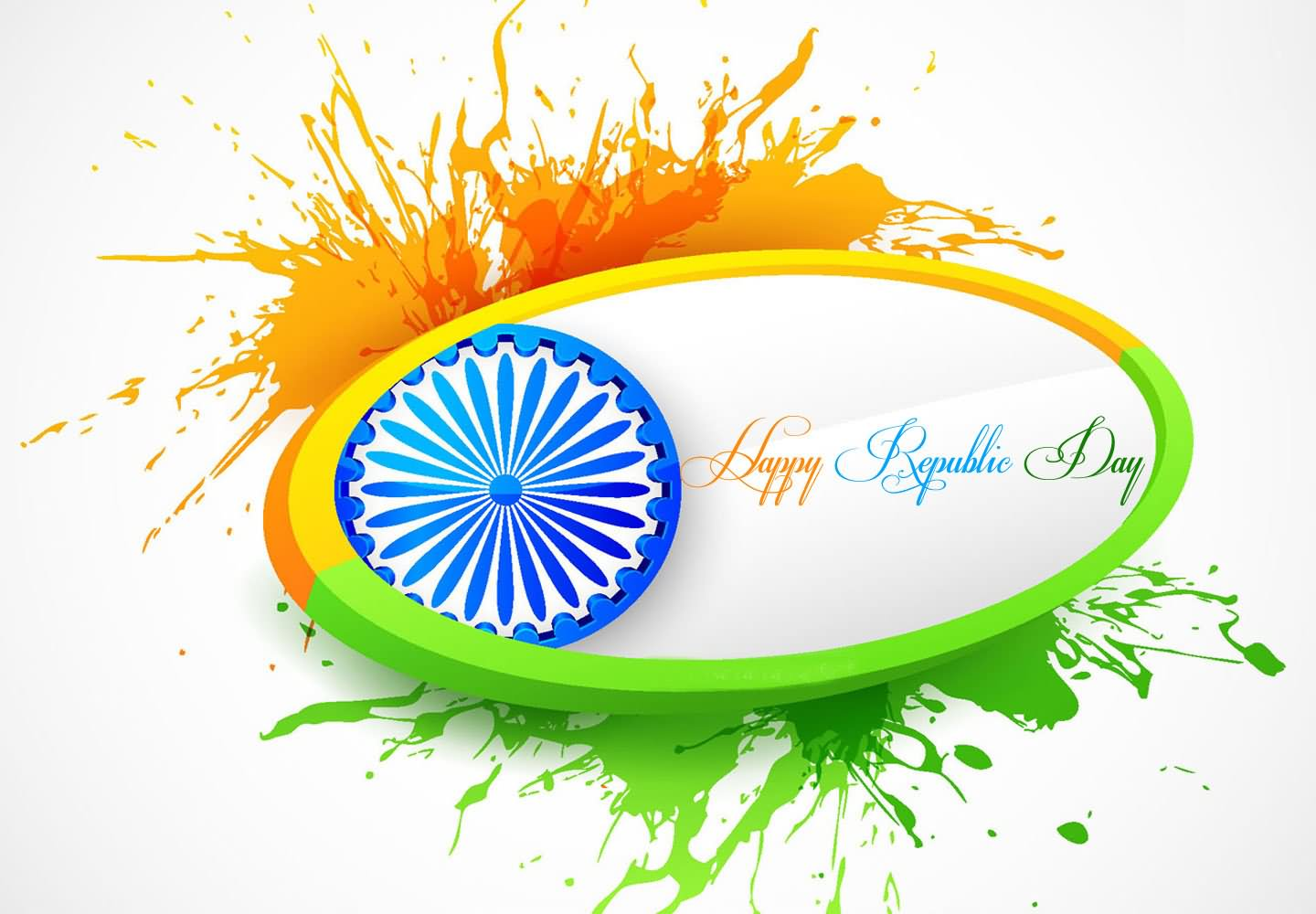 Republic Day Wishes 19