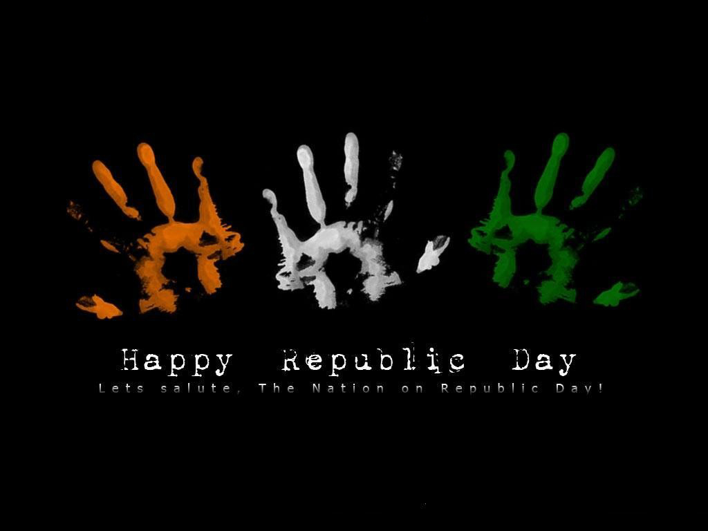 Republic Day Wishes 20