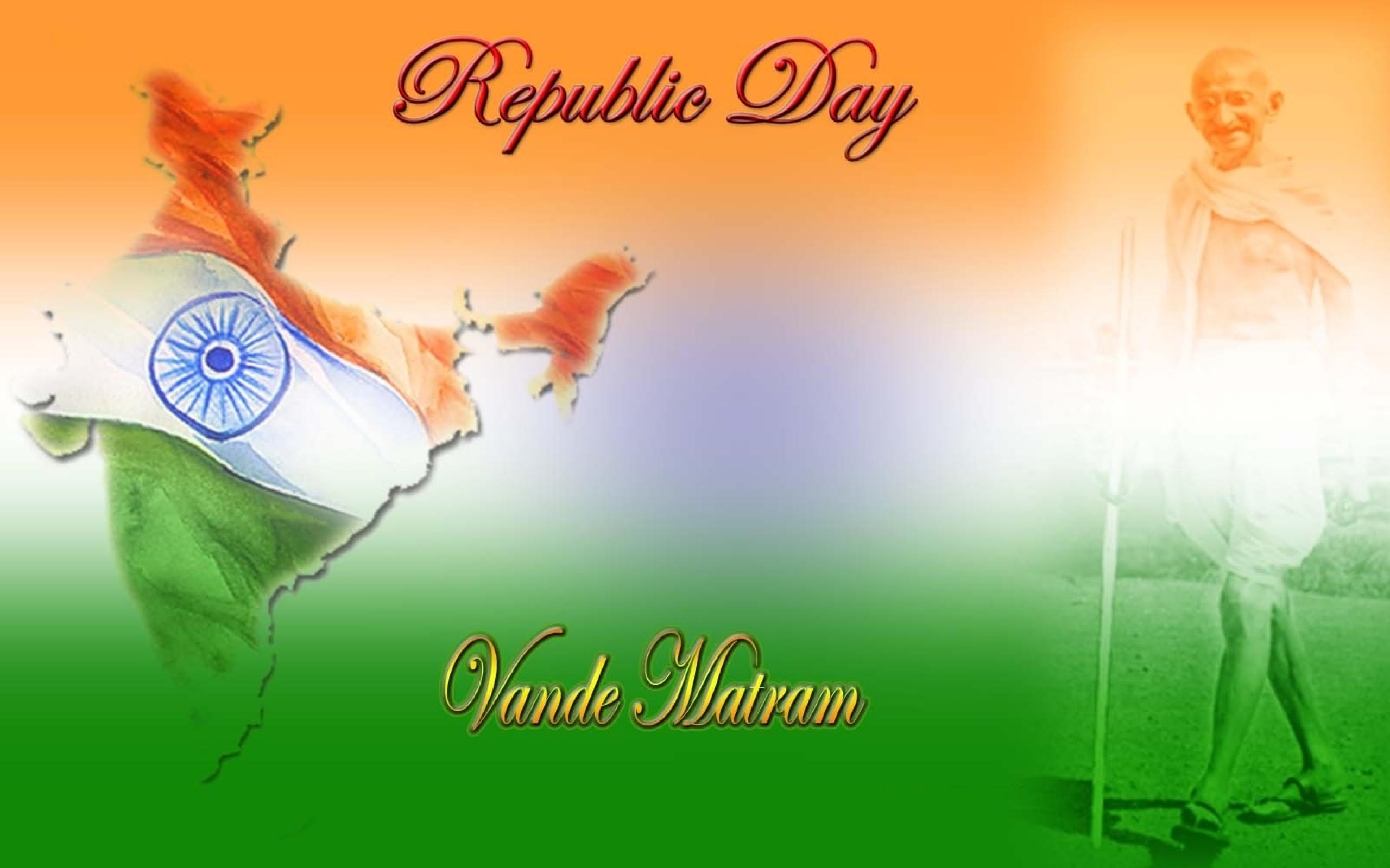 Republic Day Wishes 21