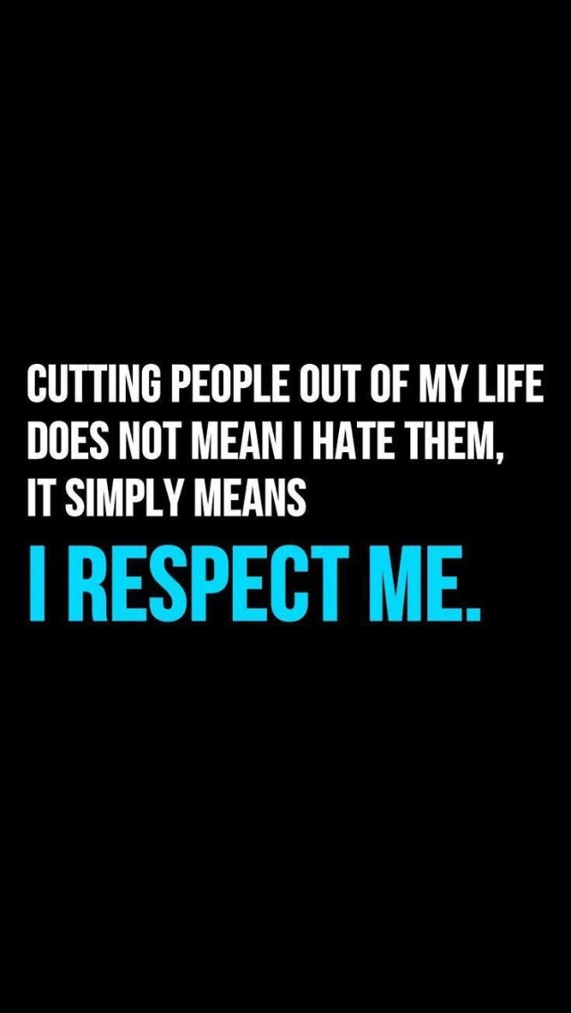 Respect Quotes 071