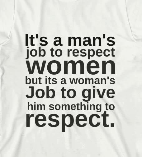 Respect Quotes 096
