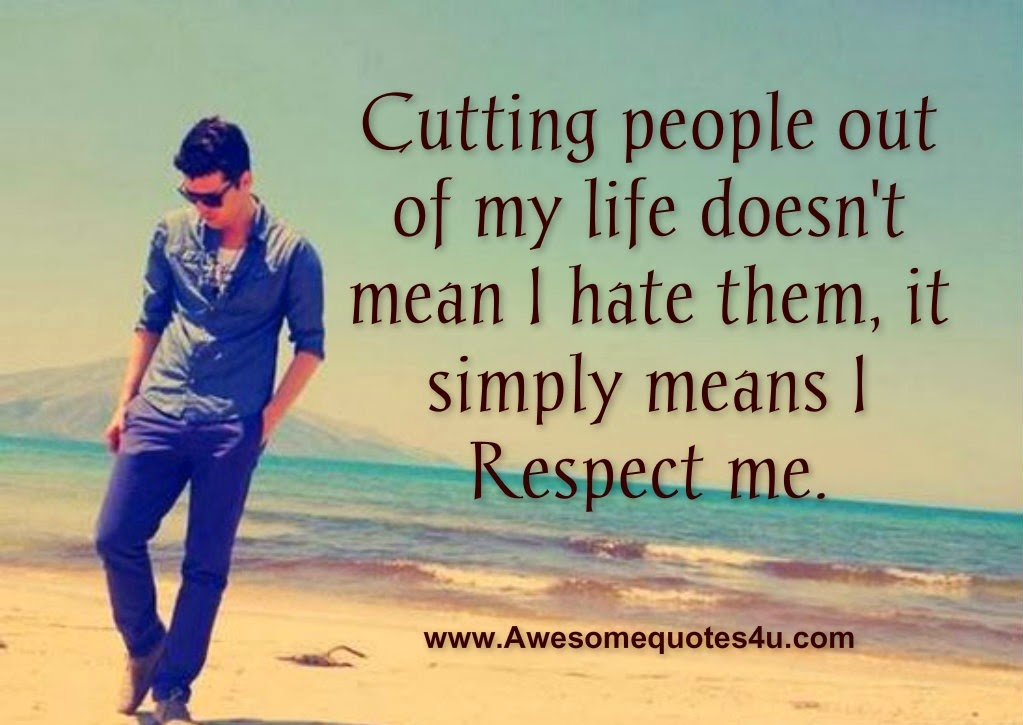 Respect Quotes 104