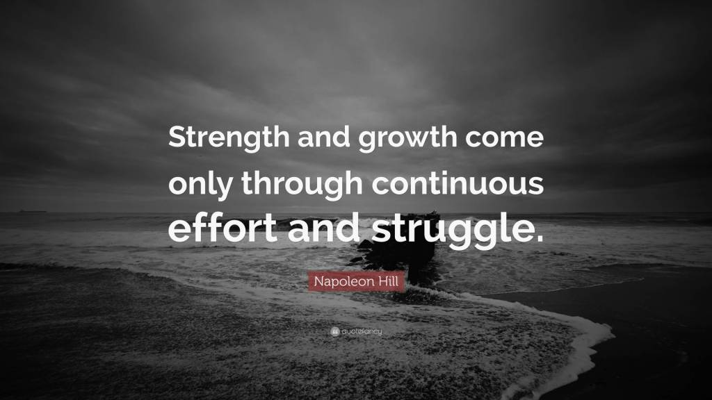 Strength Quotes 054