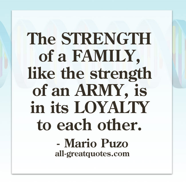 Strength Quotes 066