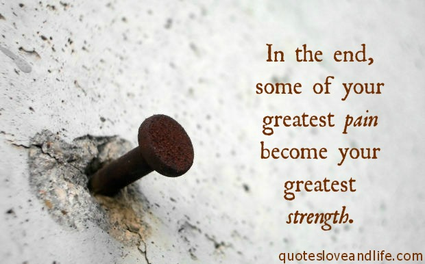 Strength Quotes 071