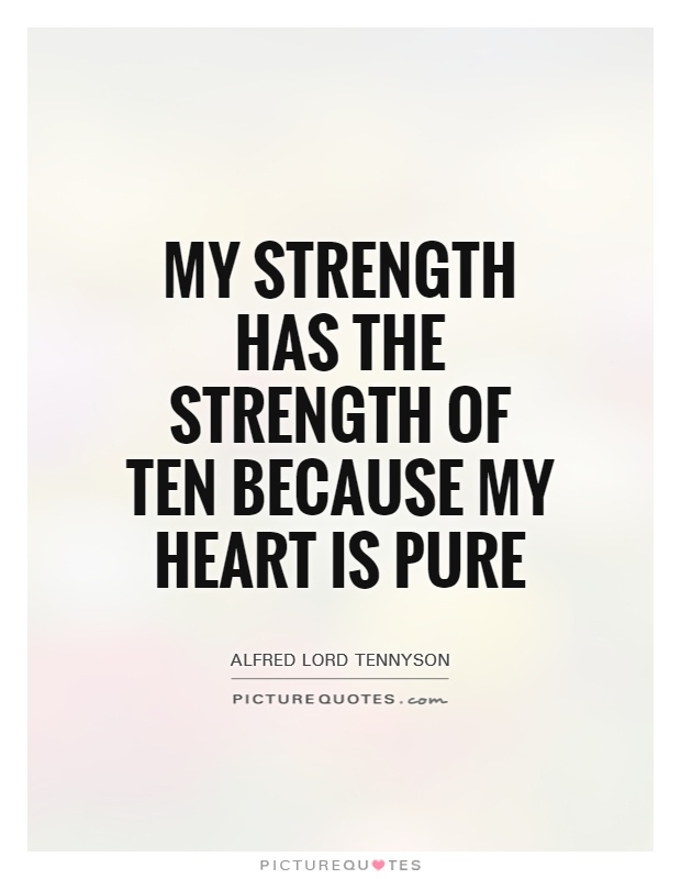 Strength Quotes 075
