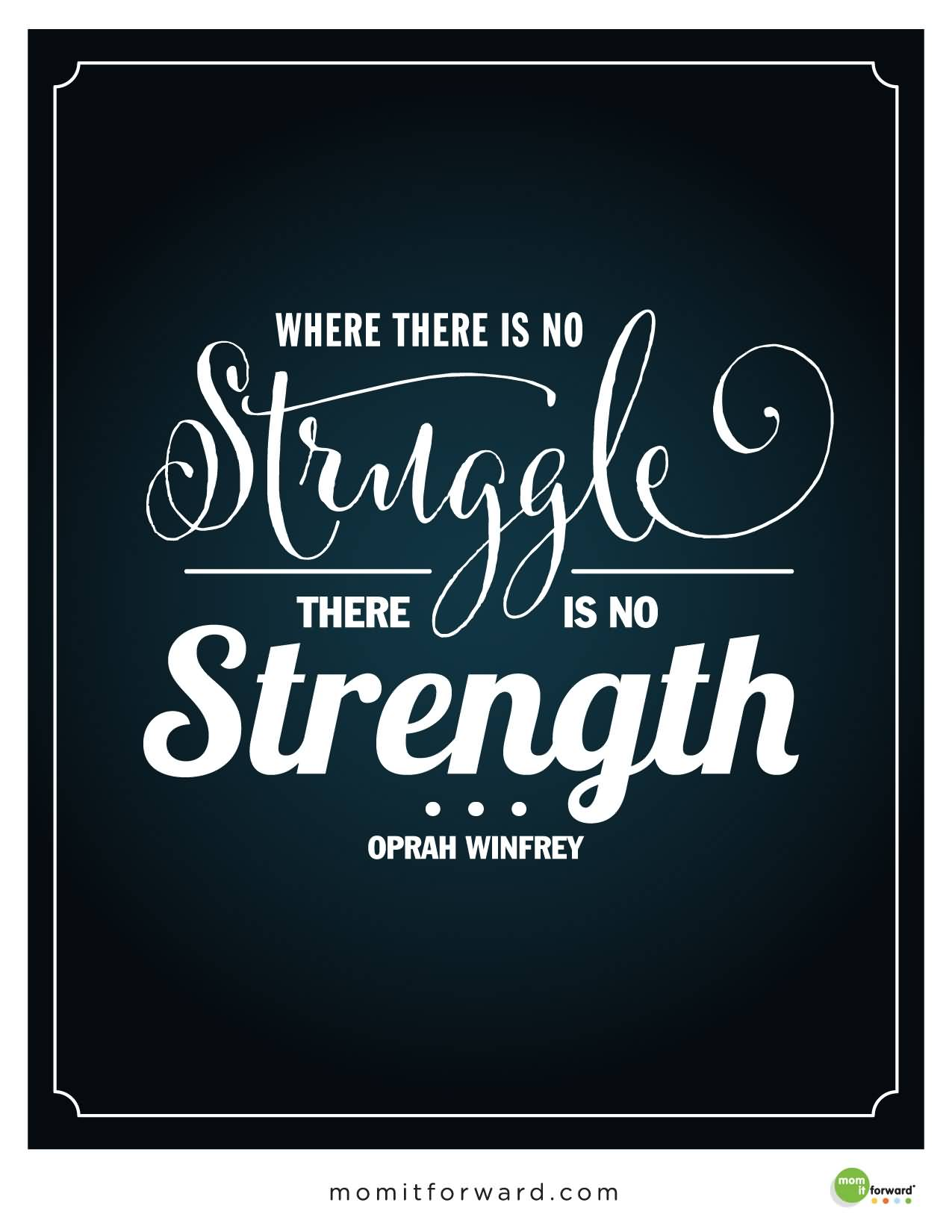 Strength Quotes 098