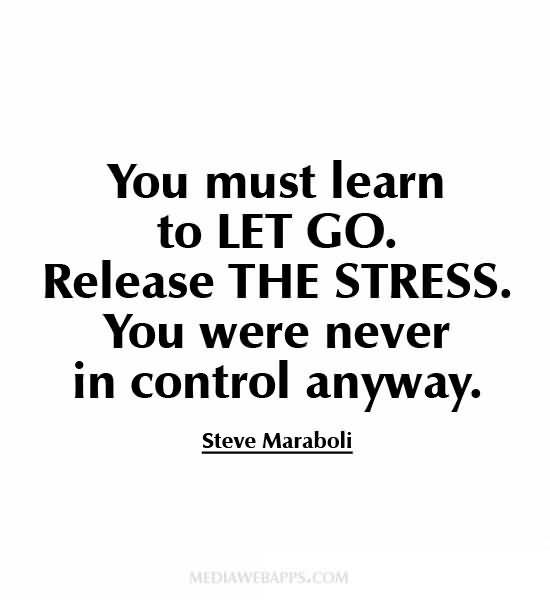 Stress Quotes 017