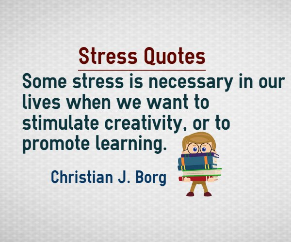 Stress-Quotes-062
