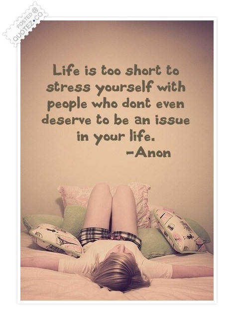 Stress-Quotes-081