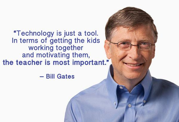 Technology Quotes 017