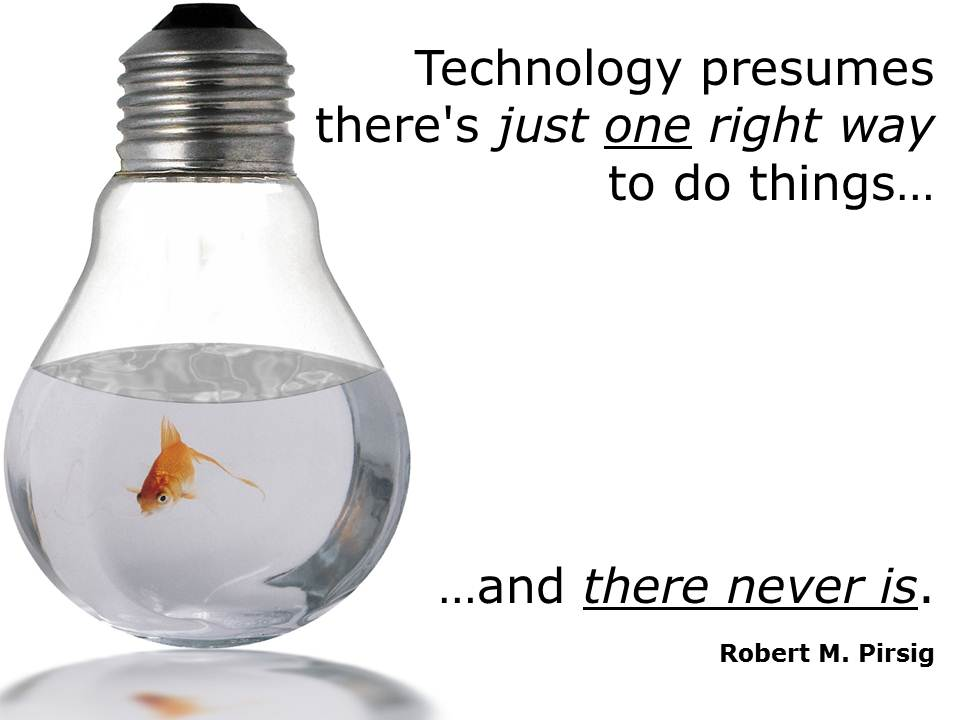 Technology Quotes 031