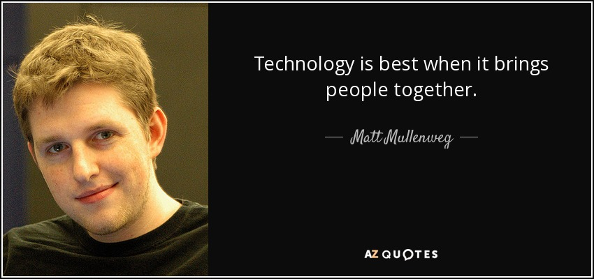 Technology Quotes 046