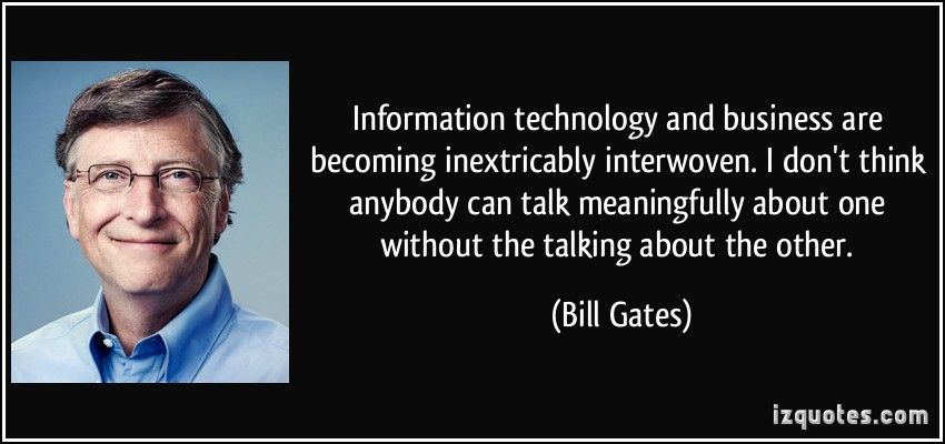 Technology Quotes 049