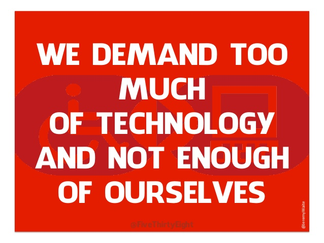 Technology Quotes 052
