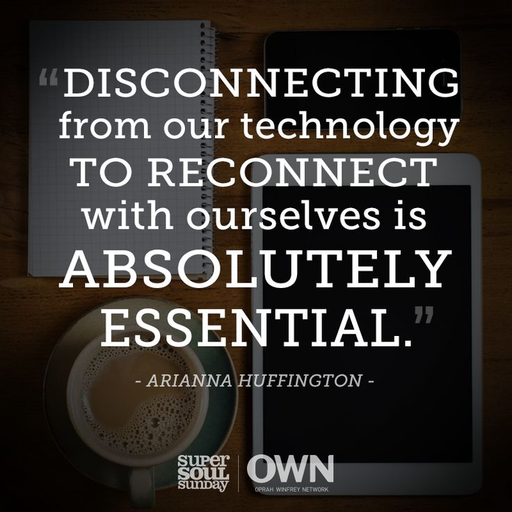 Technology Quotes 055