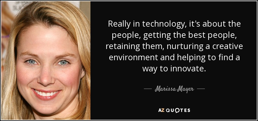 Technology Quotes 057