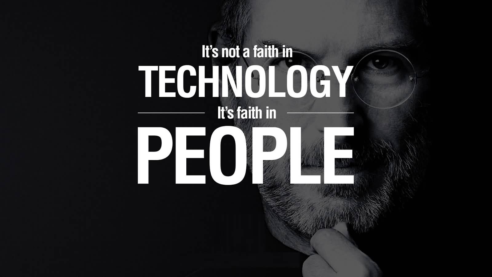Technology Quotes 085