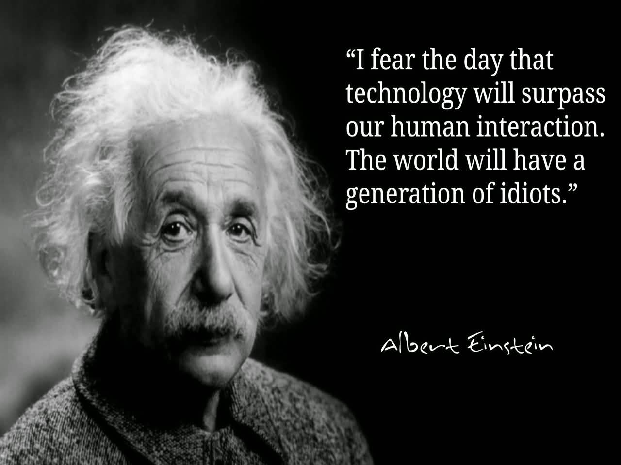 Technology Quotes 086