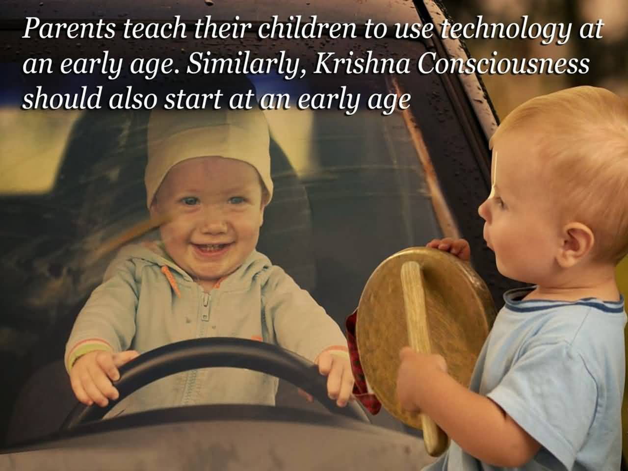 Technology Quotes 090