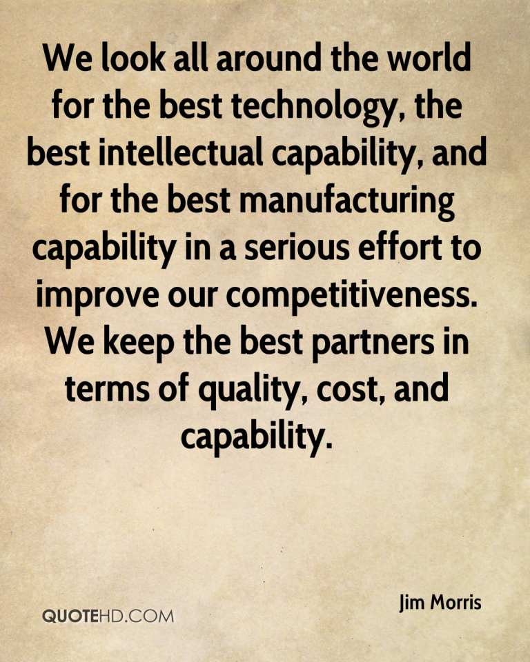 Technology Quotes 100