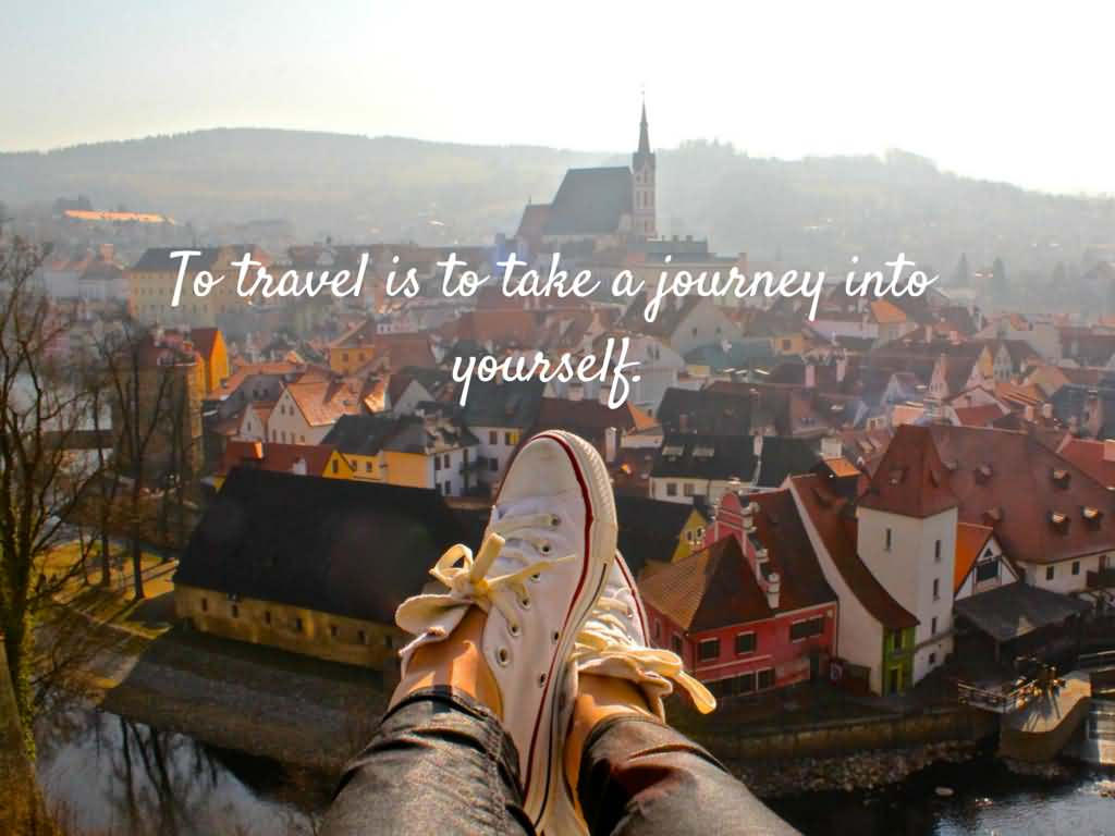 Travel Quotes 036