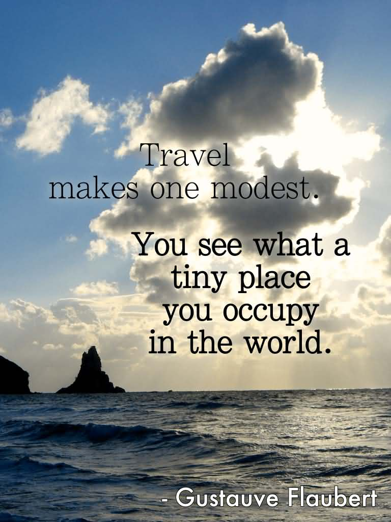 Travel Quotes 058